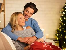 Любовен хороскоп за 2 – 8 декември