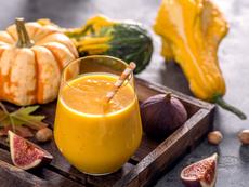 Тиквен сок – рецепти за цялостно здраве