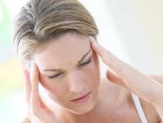 Аналгетици и главоболие