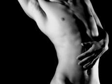 Ерогенните зони: изобилие от оргазми