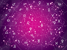 Дневен хороскоп за 18 февруари