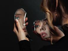 5 начина да превръщаме несъзнателно връзката си в токсична