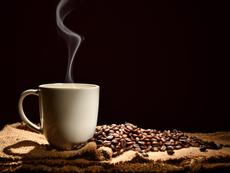 Полезни храни, с които може да замените кафето