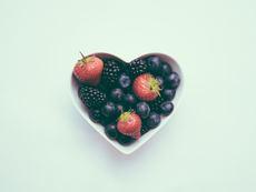 6 стъпки за по-здраво сърце