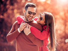 Как тялото ви подсказва, че сте намерили правилния партньор