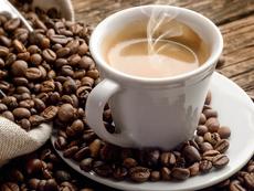 Какво не знаем за безкофеиновото кафе?