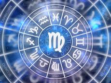 Седмичен хороскоп за 27 януари – 2 февруари