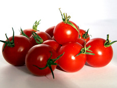 Храни, които ни влияят по странен начин