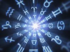 Дневен хороскоп за 20 април