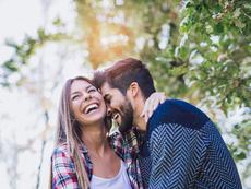 5 урока за връзките от самоуверените хора