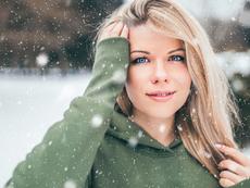 Как да успокоите и хидратирате кожата през зимата?