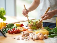 Ползите за здравето от някои популярни храни (галерия)
