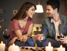 20 начина да преборите скуката във връзката си