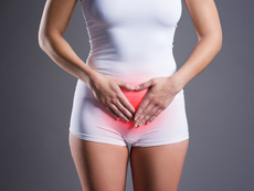 5 вида характерни за овулацията болки