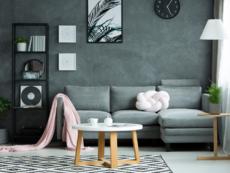 Как да изберем ъглов диван?