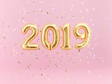 Каква ще бъде 2019-а според личното ви число
