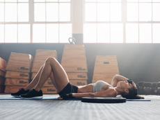 Как тренировките могат да попречат на плодовитостта?