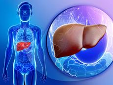Растителни храни, детоксикиращи черния дроб