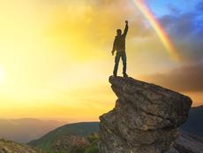 5 неща, които психически силните хора правят