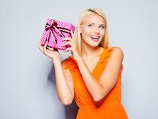 Моден хороскоп: Какво да подарим на жена Стрелец