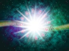Седмичен хороскоп за 25 ноември – 1 декември