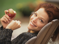 6 начина да свикнете със здравословните навици
