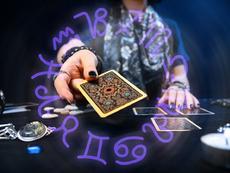 Таро карти за май за всяка зодия