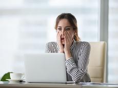 Най-честите грешки, когато изпращаме имейл и как да ги поправим