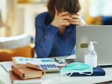 Справянето със стреса и безпокойството – ключ към добрия имунитет