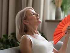 Каква е разликата между менопауза и пременопауза?