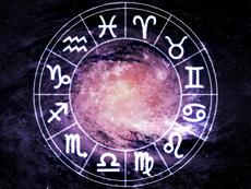 Дневен хороскоп за 13 юли
