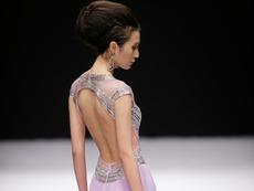 Модни съвети: жената трябва да съблазнява, но със стил