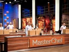Адски изкушения и десерт за 8 лева предизвикват MasterChef