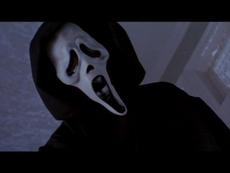 Защо обичаме филми на ужасите?