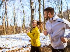 Как спортът ни прави по-здрави и защо екипировката има значение