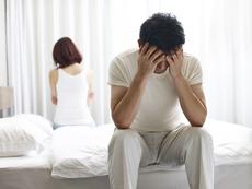 10 причини за брак без секс