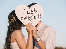 5 мита за брака, в които е вредно да вярвате