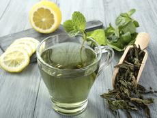 Защо зеленият чай трябва да бъде ваша любима напитка?