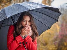 10 ефекта върху здравето, които есента оказва
