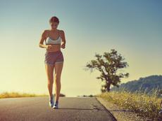 4 съвета при ходене за отслабване