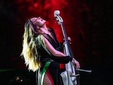BOND ще направят премиера на чисто нови композиции на концерта си в София
