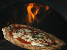 И аз обичам пица – рецепта