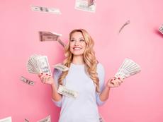 4 навика, които помагат да забогатеете