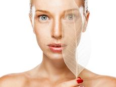 3 маски, които премахват пигментните петна