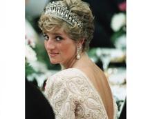 16 любопитни факта за принцеса Даяна
