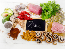 Добре ли е да приемаме цинк при вирусни инфекции и настинки?