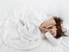 Как различните пози за сън въздействат на здравето?