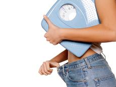 Причини последните 10 кг да са най-трудни за сваляне