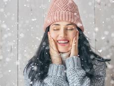 Храни за вашето зимно меню, които подхранват кожата