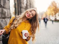 5 тайни за повече щастие